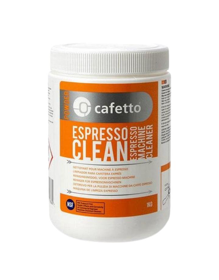 Espresso Clean ® 1 KG