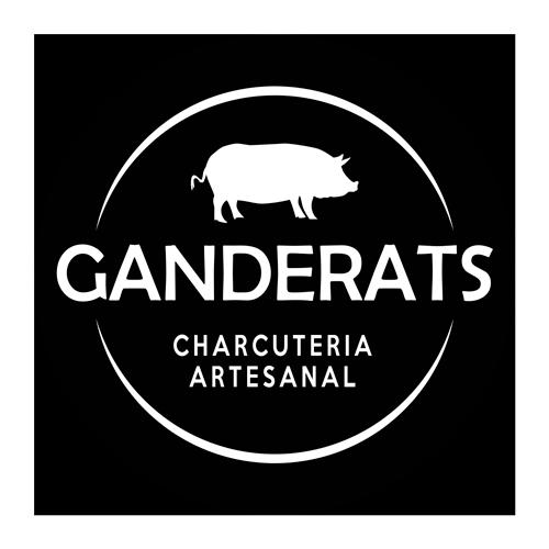 PACK  Ganderats x KEYER 2