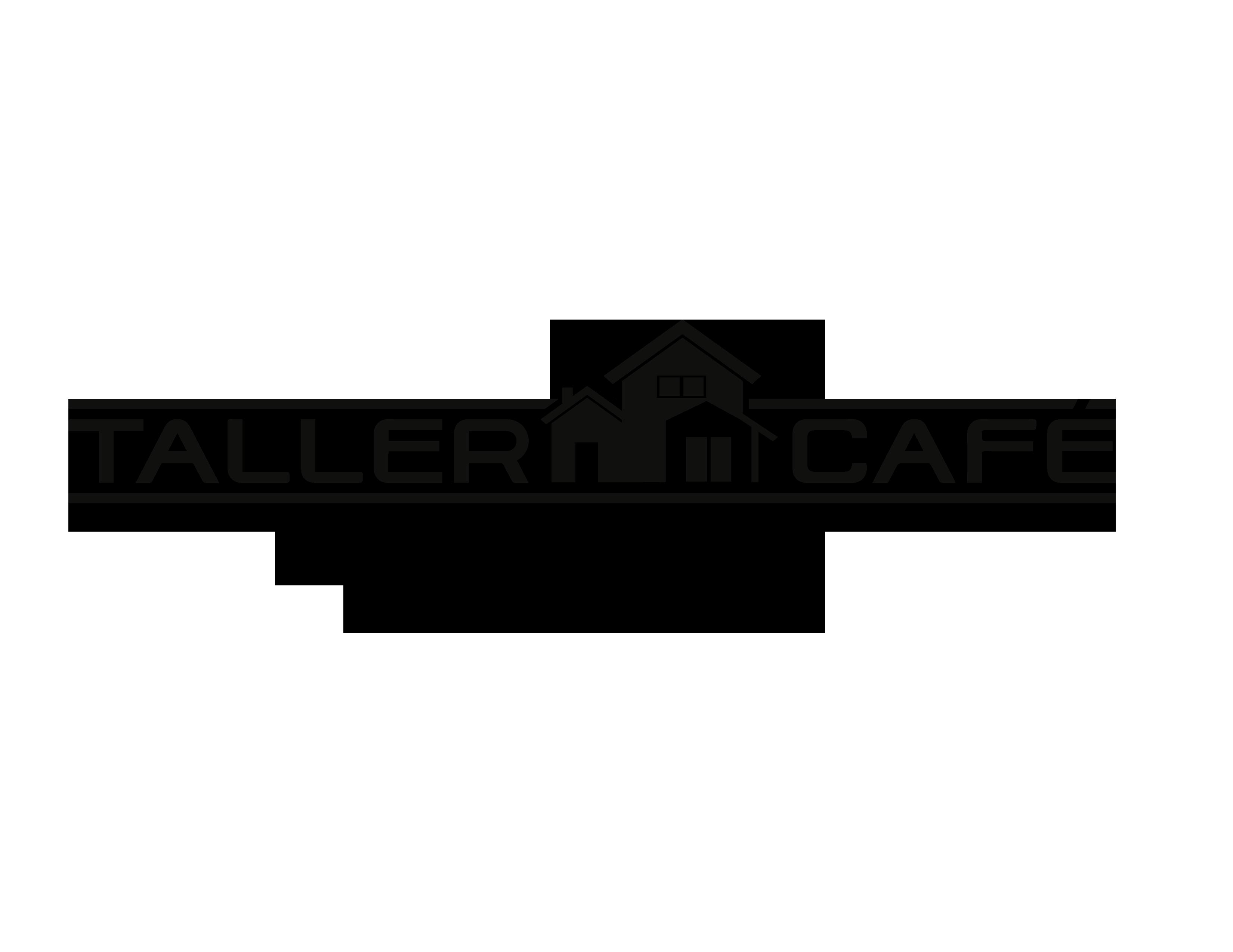 PACK Taller Café x KEYER