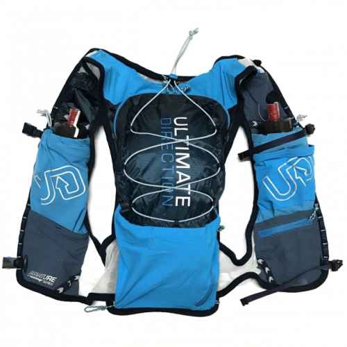 new york 9124c 11e6f Ultra Vest 4.0, Ultimate Direction
