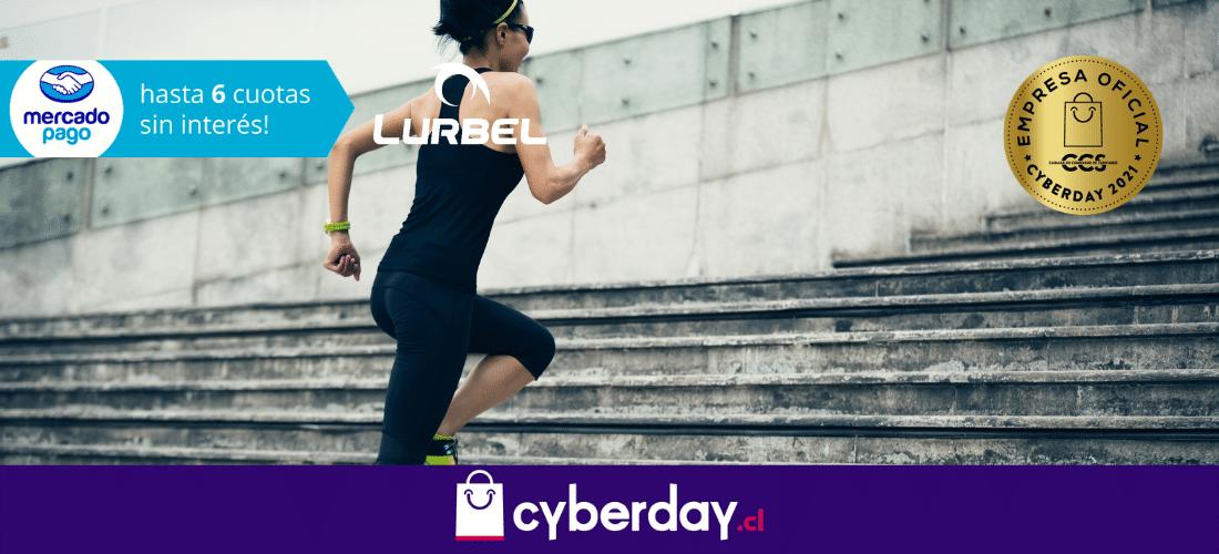 cyberday2021_Lurbel