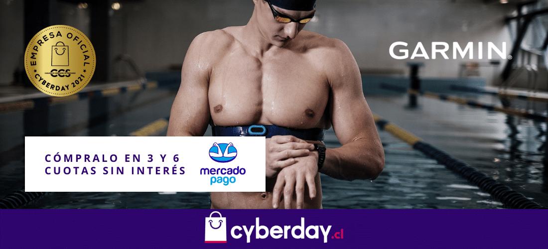 Cyberday2021 Sensores