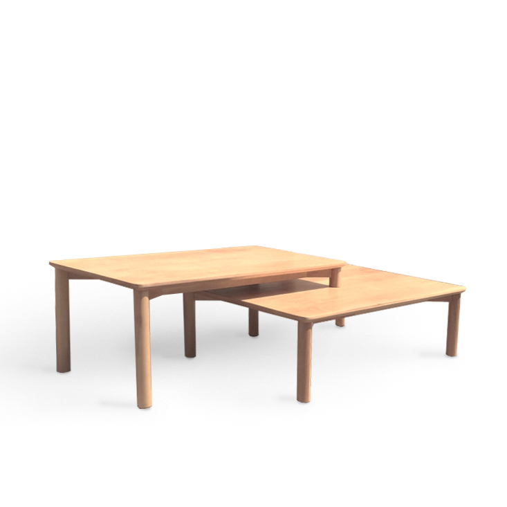 Apar - Coffee Table