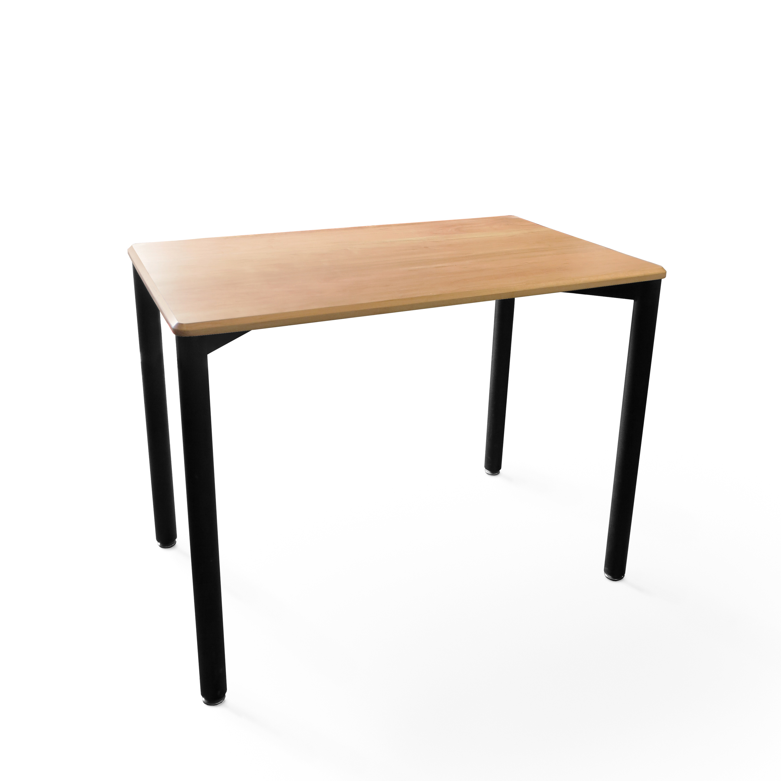 Huala DX - Table