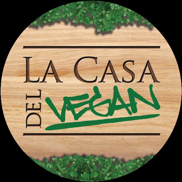 La Casa del Vegan
