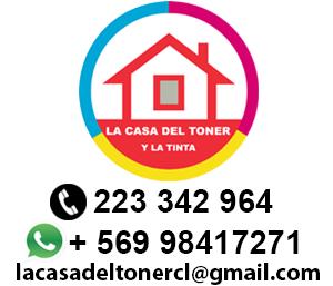 La Casa del Toner