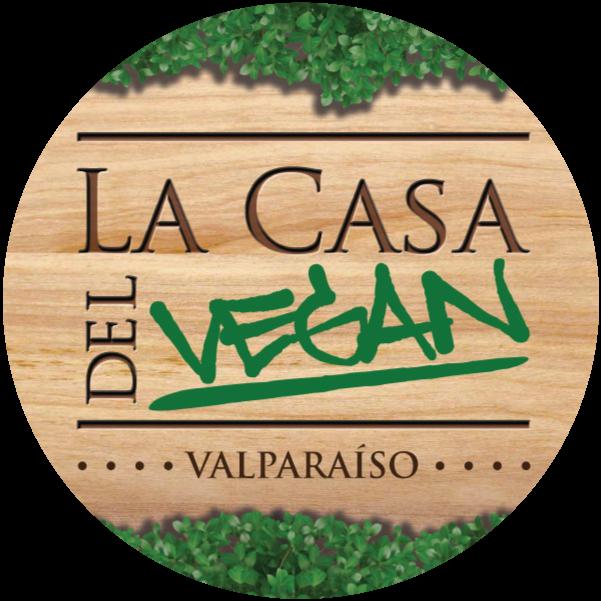 La Casa del Vegan Valparaiso