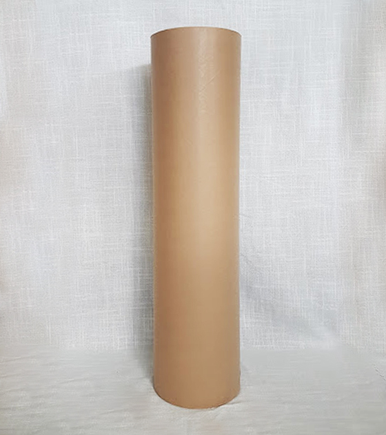 Rollo de Papel Kraft 60 grs. 80 cms.