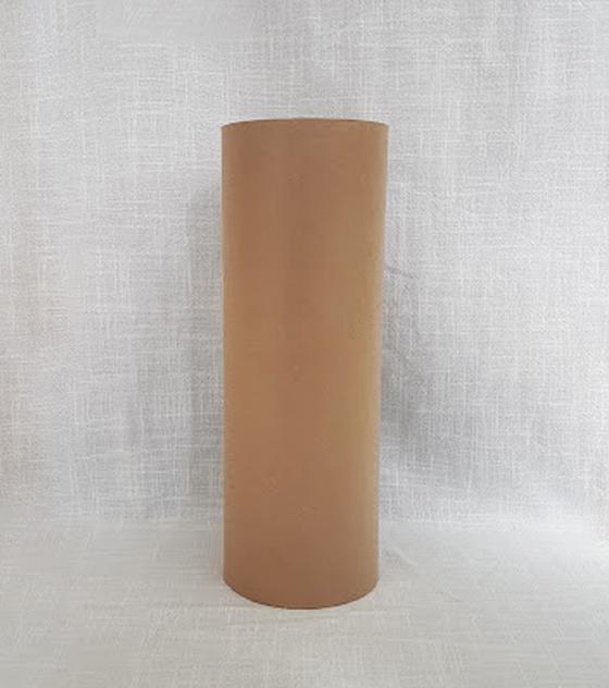 Rollo de Papel Kraft 35 grs. 40 cms.