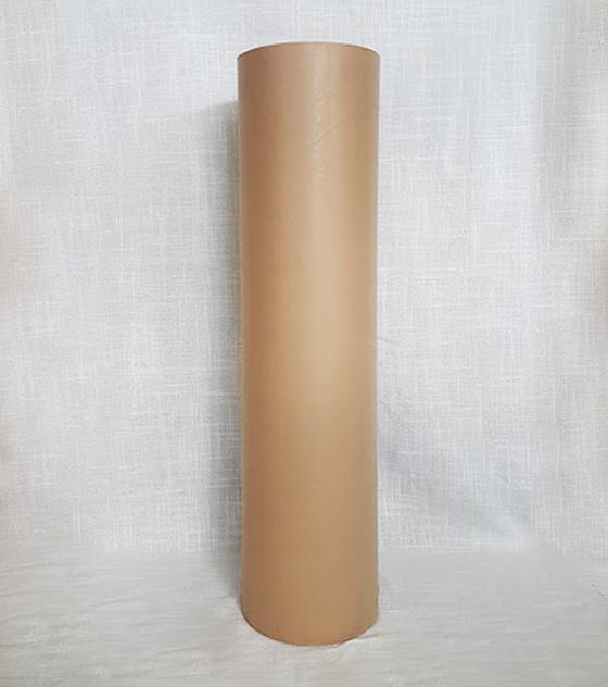 Rollo de Papel Kraft 35 grs. 57 cms.