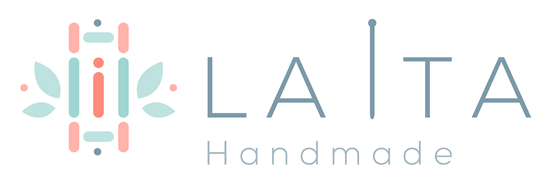 La Ita Handmade
