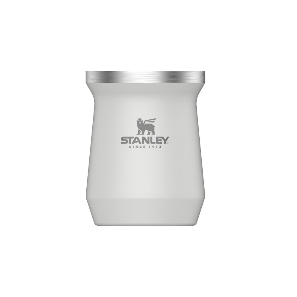 Mate Stanley Blanco