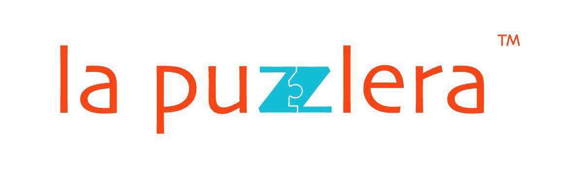 La Puzzlera - Puzzles de Chile