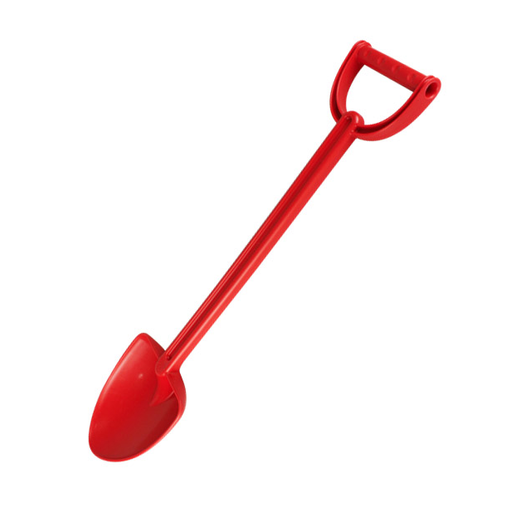Pala XL Roja
