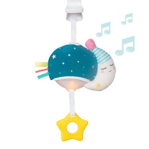 Movil Musical Luna