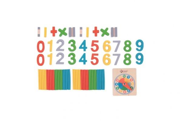 Set Matemático