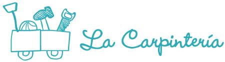 La Carpintería  - JUGUETES DE MADERA - VITACURA 5480 - LOCAL 97