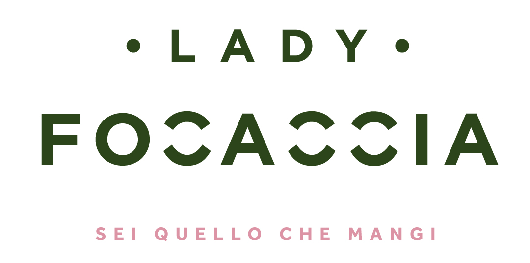 lady-focaccia