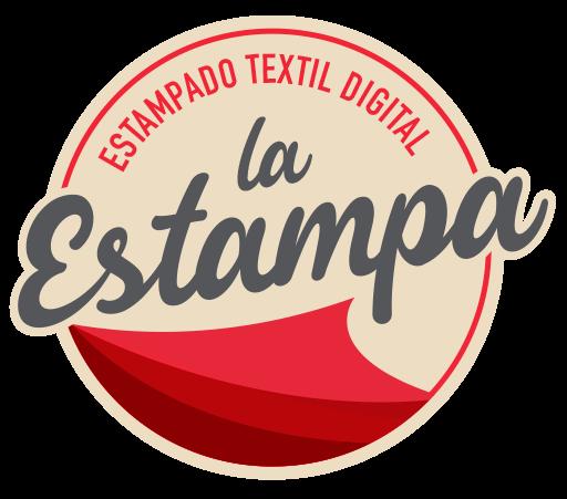 La Estampa Textil