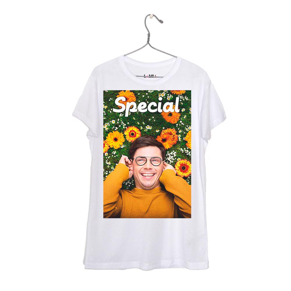 Ryan Special #1
