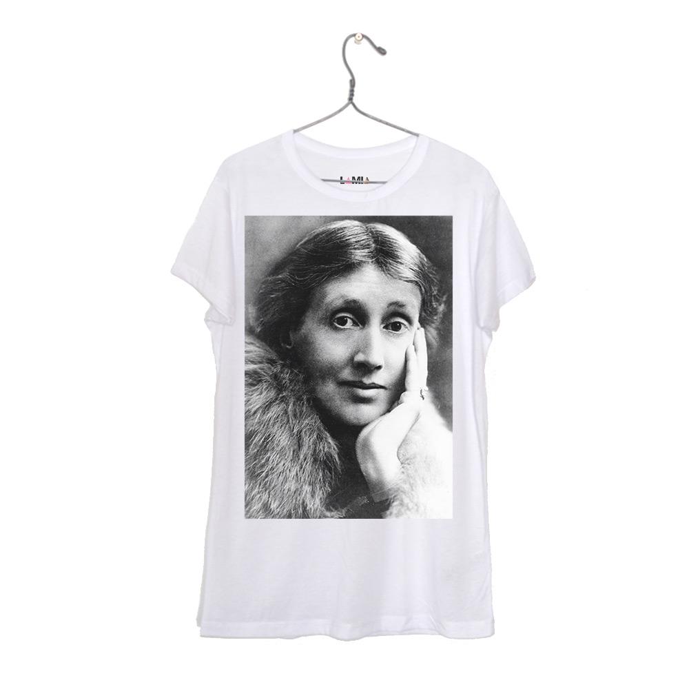 Virginia Woolf #3