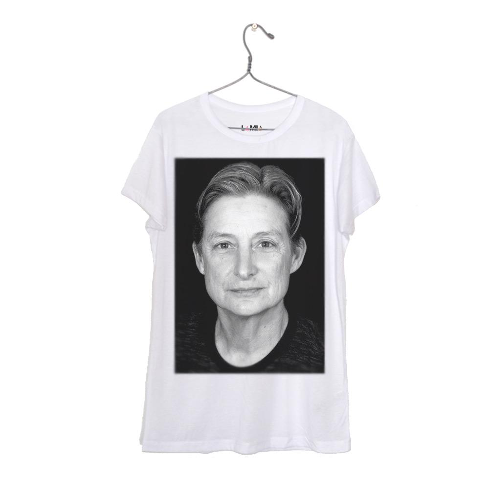 Judith Butler #1
