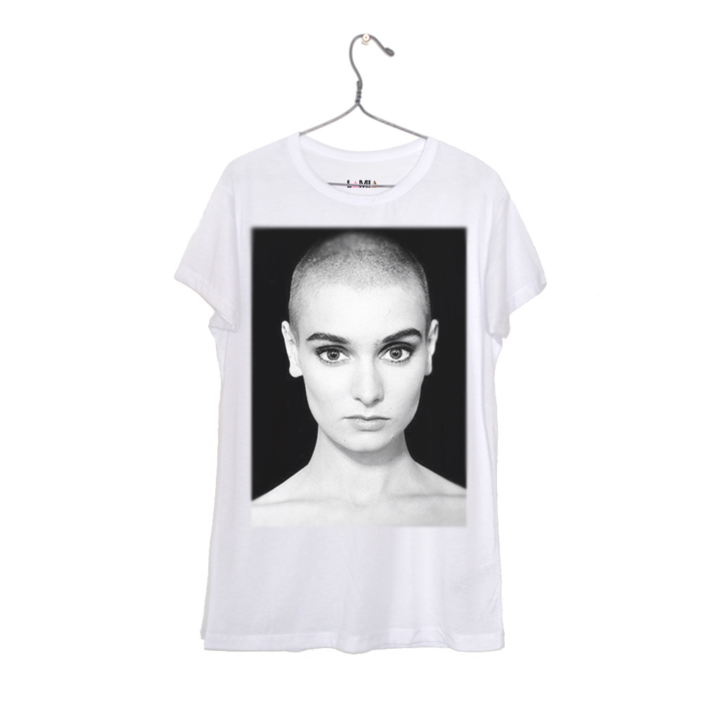Sinead O'connor #2