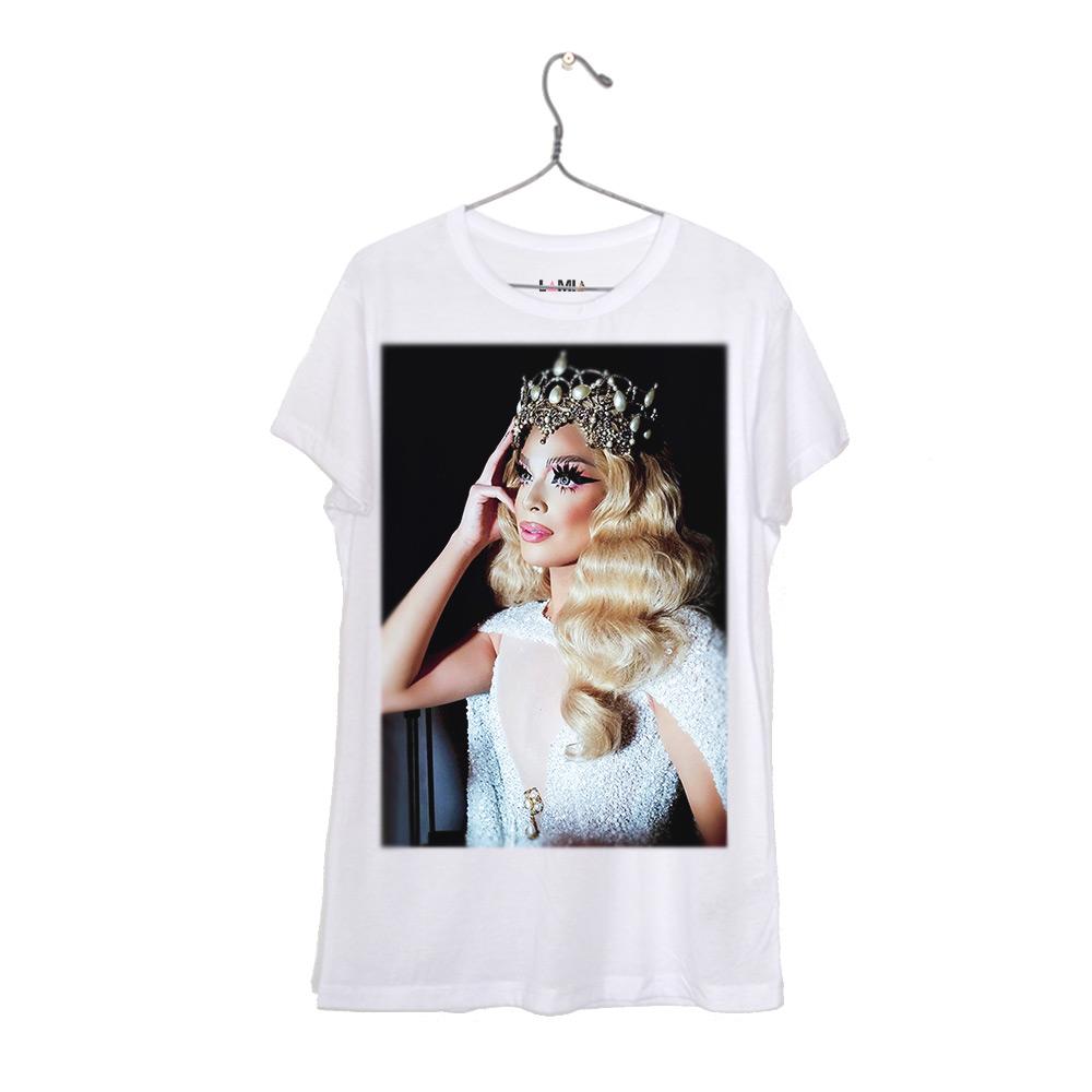Valentina #1