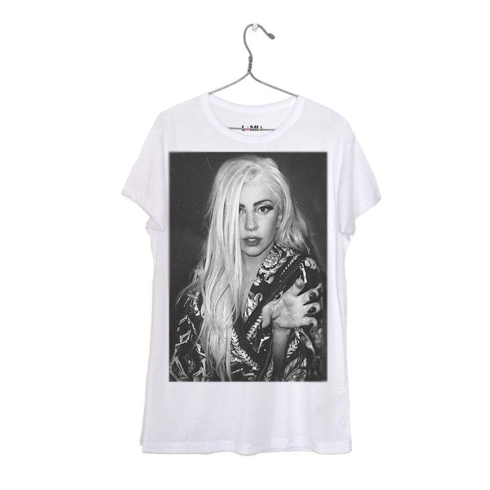 Lady Gaga #1