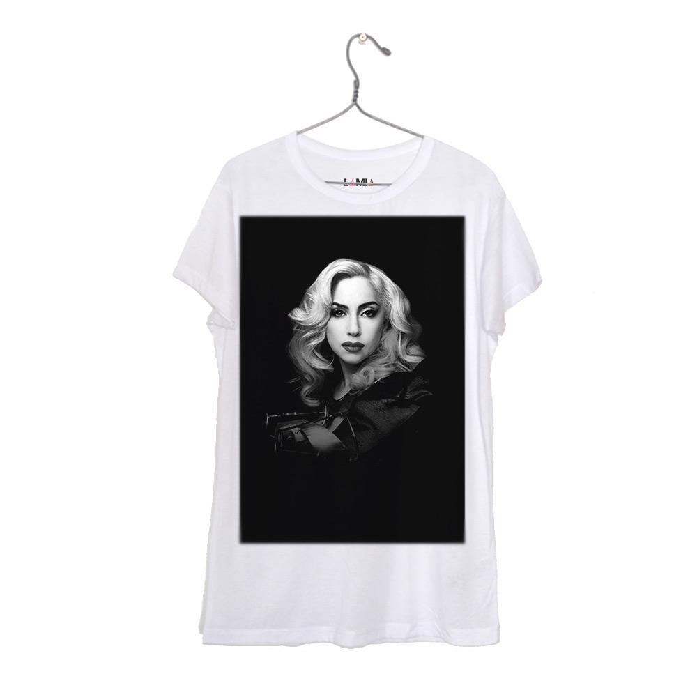 Lady Gaga #2