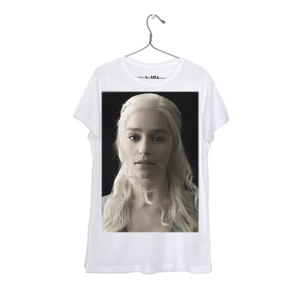 Daenerys #1