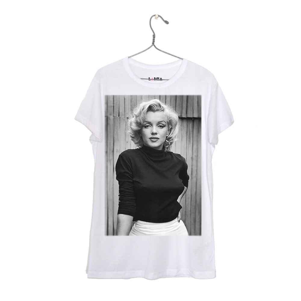 Marilyn Monroe #1