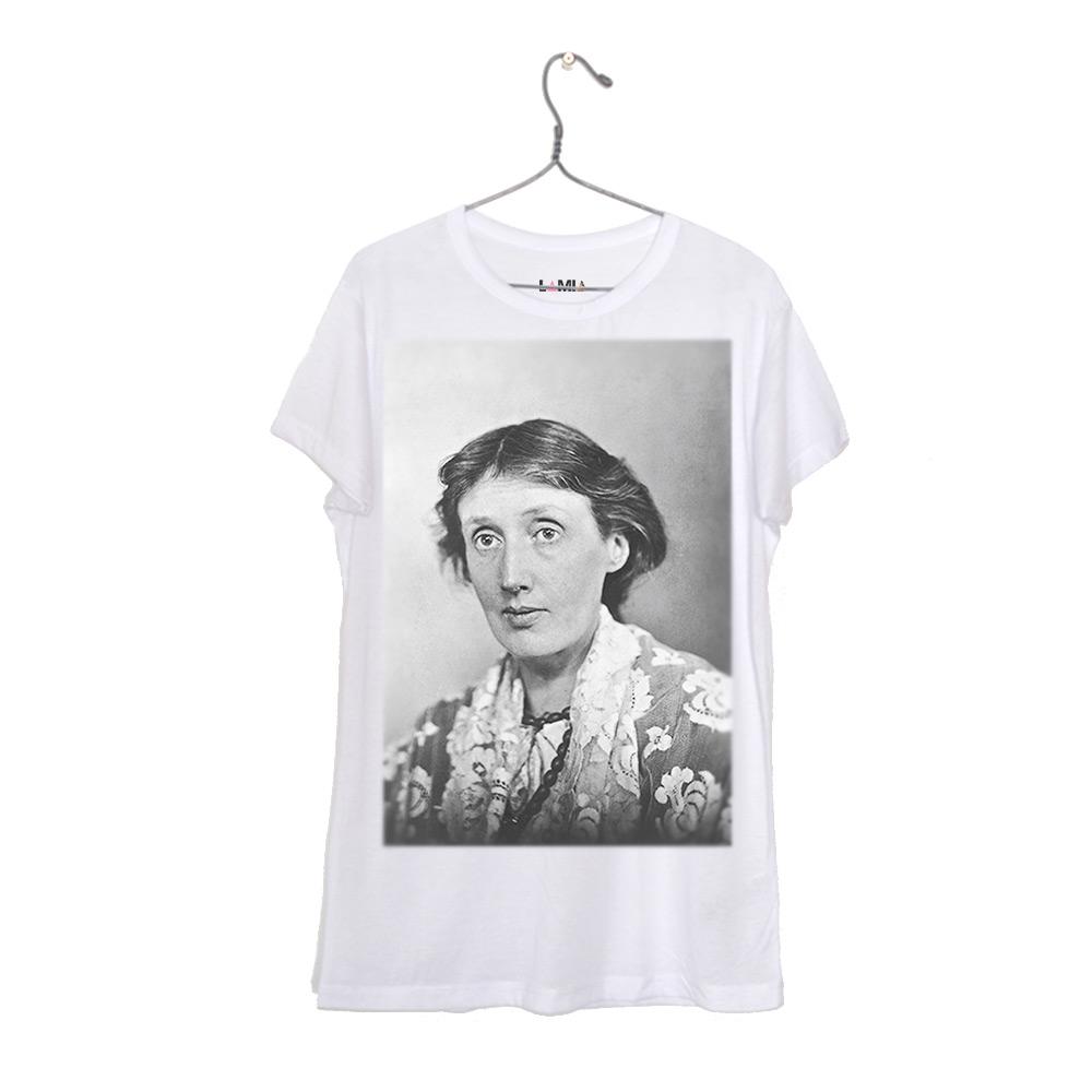Virginia Woolf #1