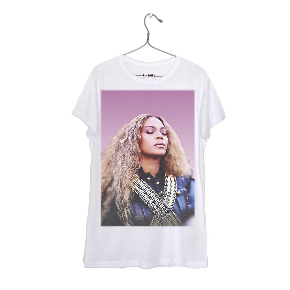 Beyonce #1