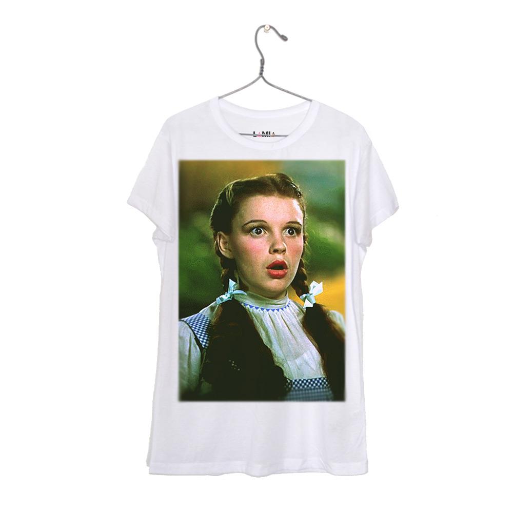 Dorothy #1