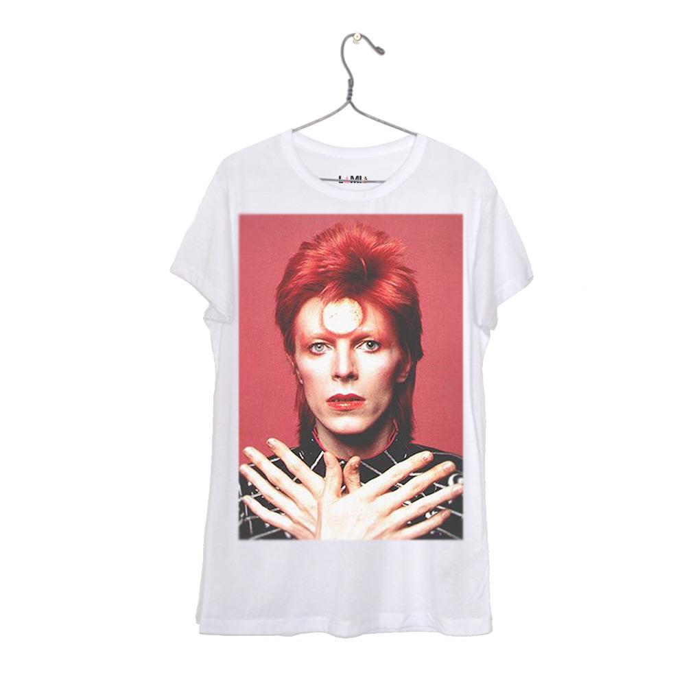 David Bowie #2