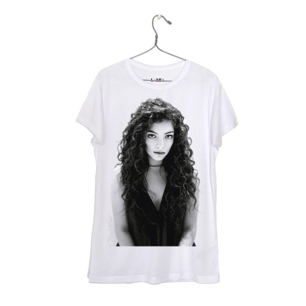 Lorde #1