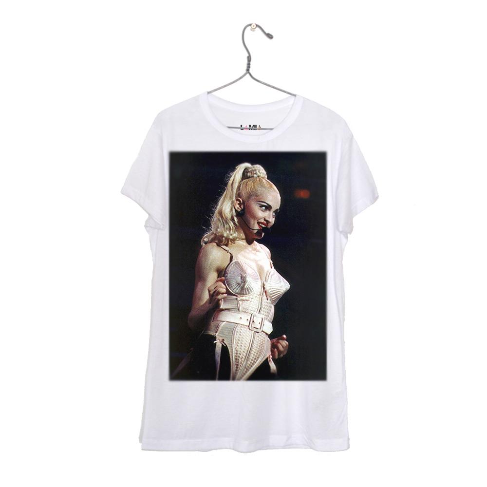 Madonna #3