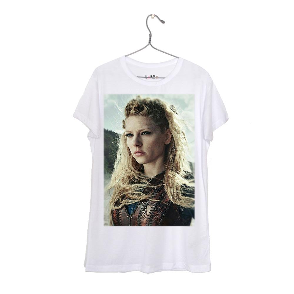Lagertha #1