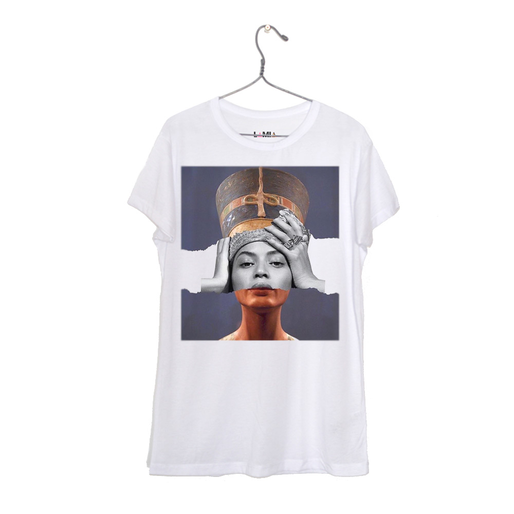 Beyonce #2