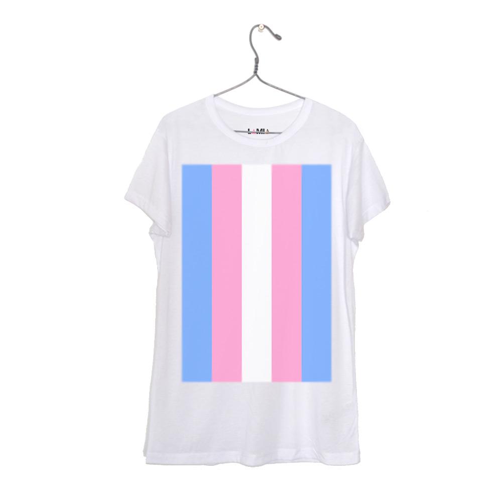 Bandera Trans #1