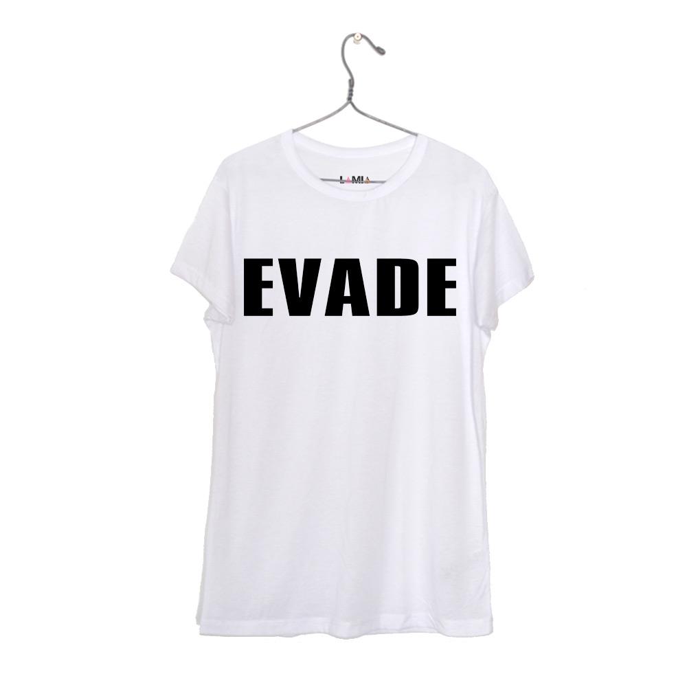 Evade #1