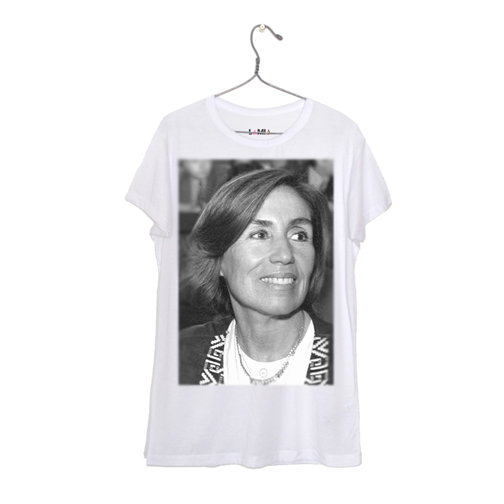 Gladys Marín #3