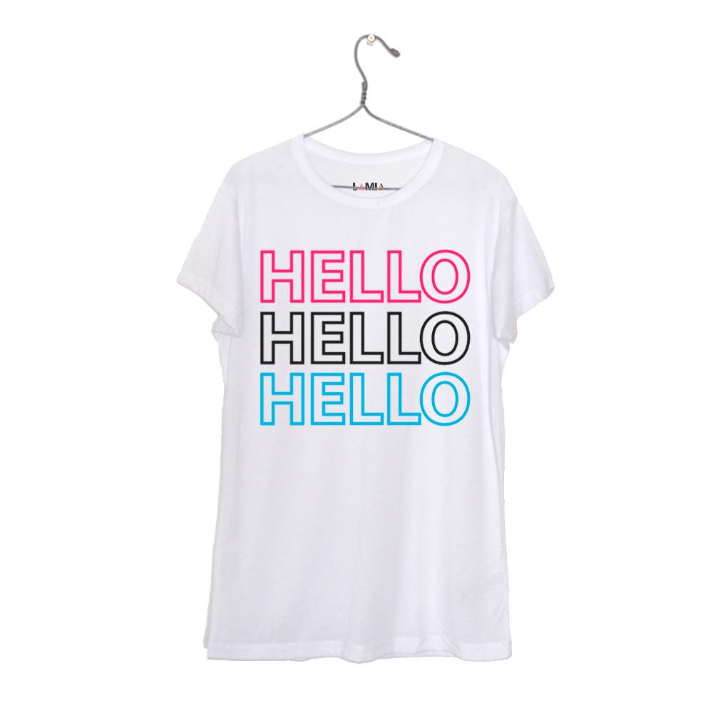 Hello Hello Hello - Rupaul #1