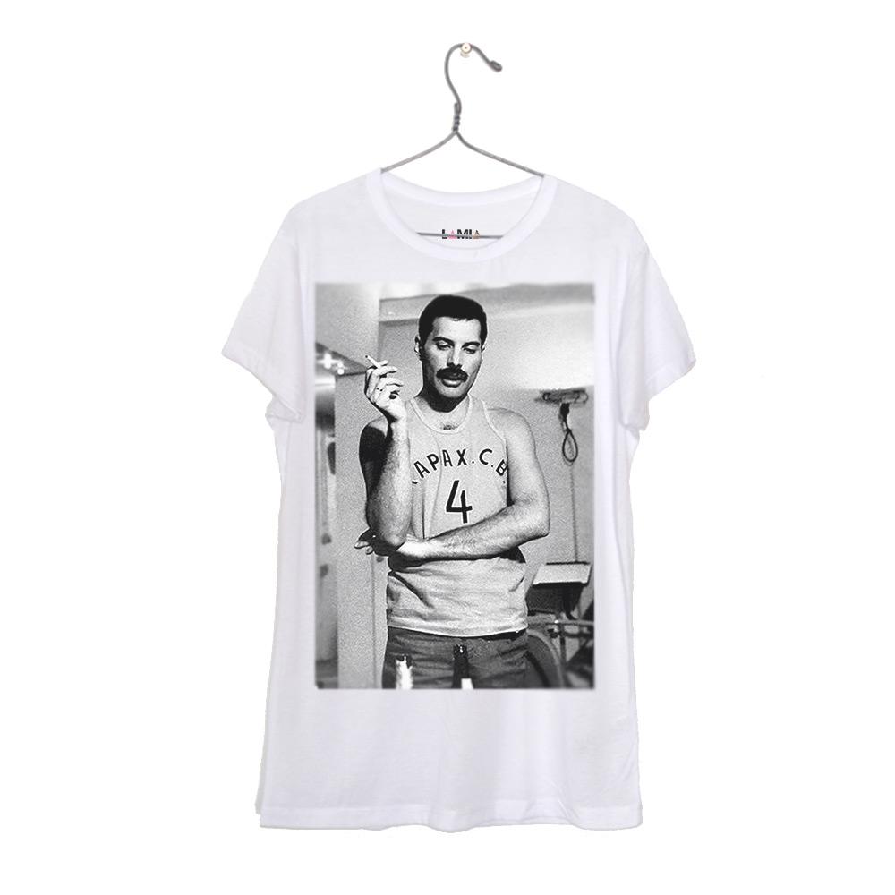 Freddie Mercury #6
