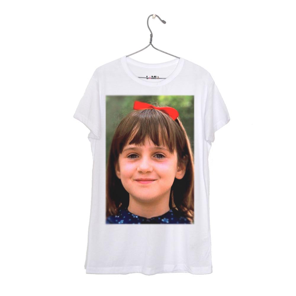 Matilda #1