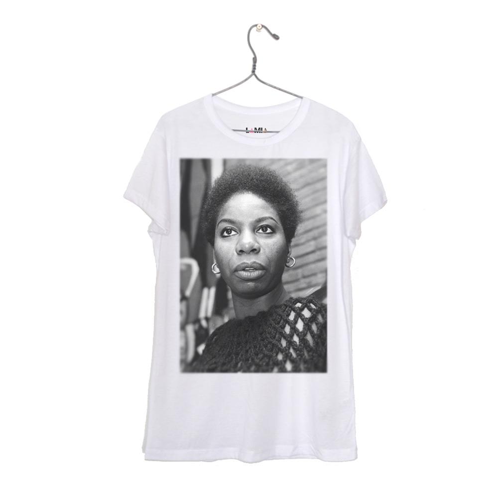 Nina Simone #1