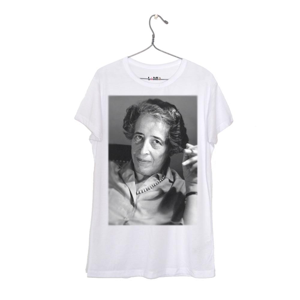 Hannah Arendt #1