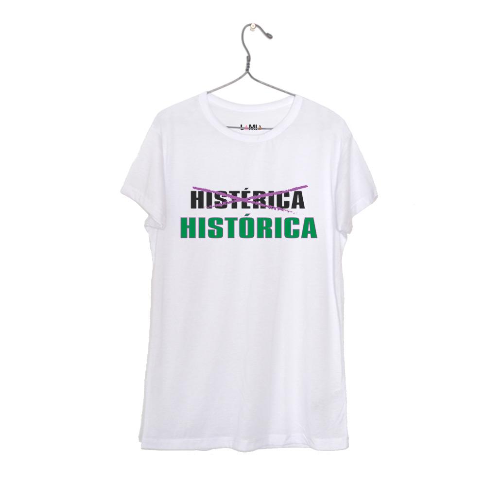 Histórica #1