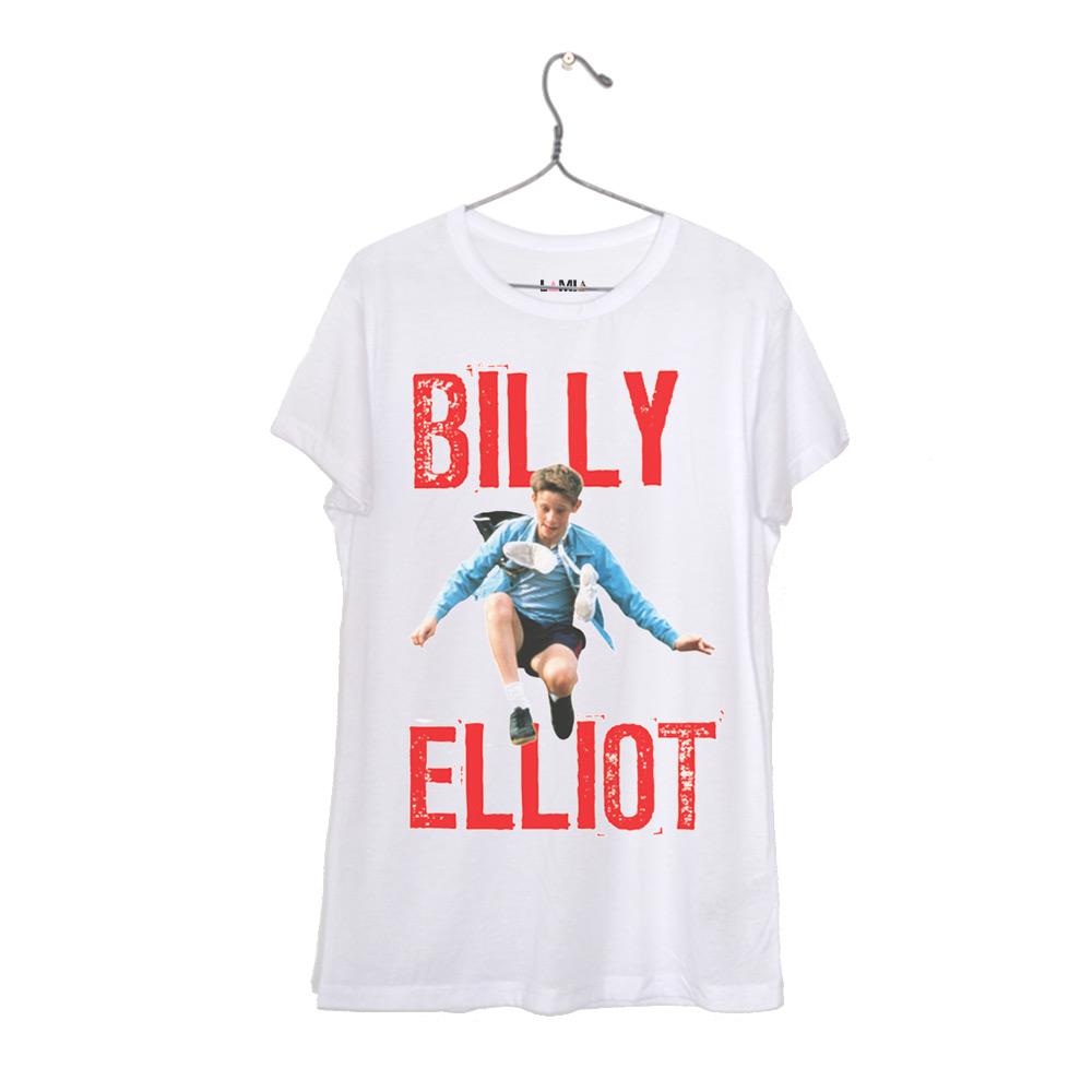Billy Elliot #1
